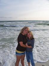 Alycia & Kacey