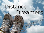 Distance Dreamers