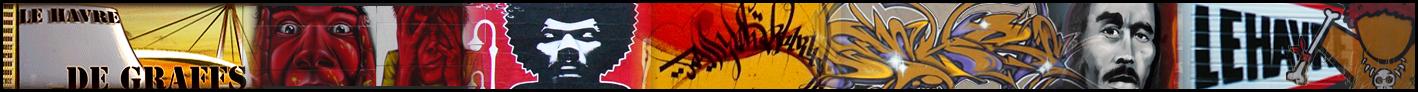 Le Havre de Graffs