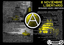noviembre libertario