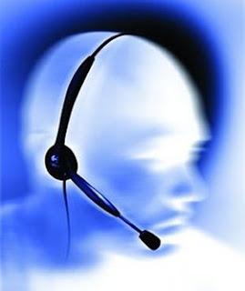 El perverso negocio de los call centers