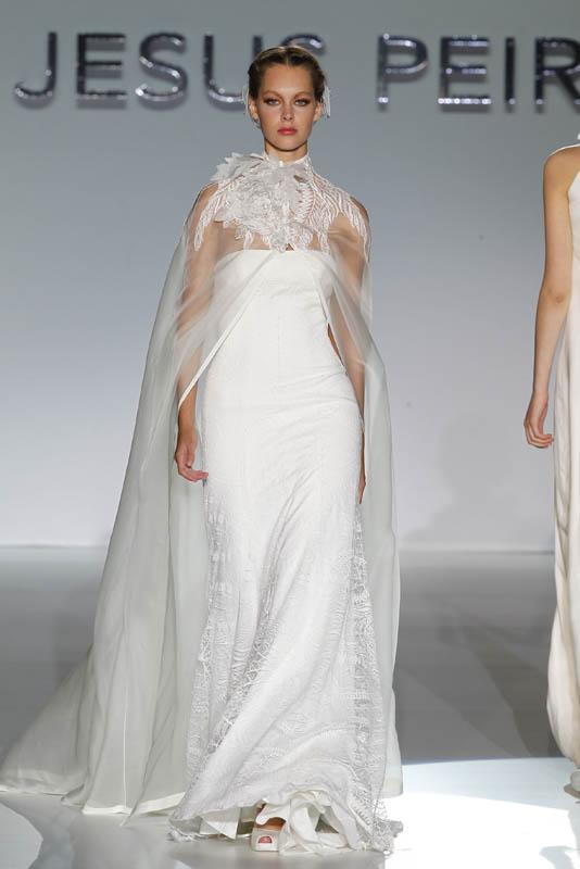 Braut und Hochzeit: 2010