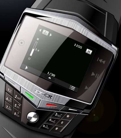 lg watch phone essay The main feature of this watch over most other smart watches is the ability to make cellular phone calls if you're in a good cellular service area the watch could make a phone call without any problems independent of your cellphone.