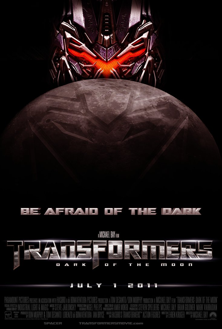 http://2.bp.blogspot.com/_Rjwd1T_GQxA/TRXCDHCGugI/AAAAAAAABM0/Xgyfa7-I8lk/s1600/Transformers+Dark+of+the+Moon.jpeg