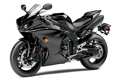 About Motorcycle  Yamaha r1 service manual
