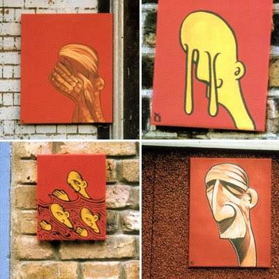 adam_neate_free_art_in_london1.jpg