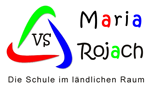 VS Maria Rojach