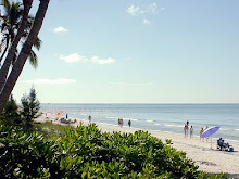 Naples Beach, FL