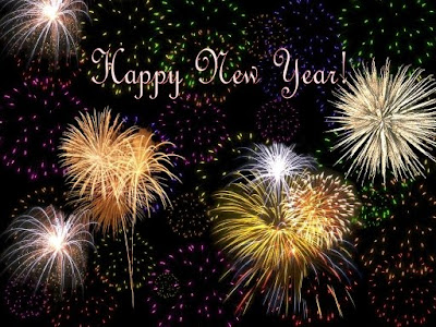 have a safe and happy new years celebration
