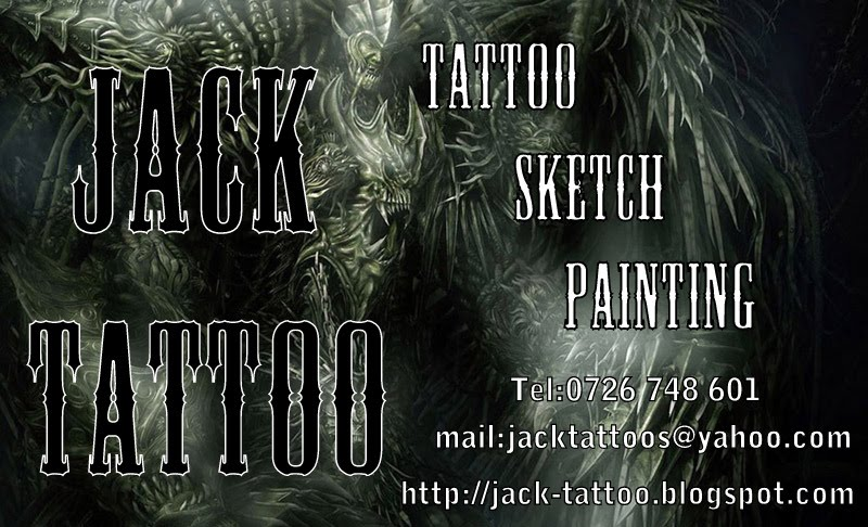Tattoo,sketch,painting