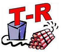 http://2.bp.blogspot.com/_Rka10Iaf8Y0/SAILat53VnI/AAAAAAAAAFE/T-PwGmfvds4/s320/Trojan.Remover.jpg