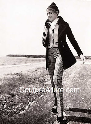 Check out the blog  Couture Allure for more vintage Ali