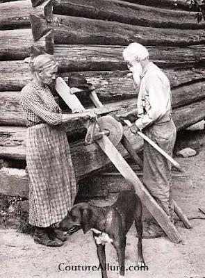 1931, farmers , great depression
