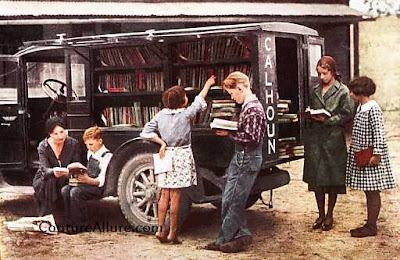 1931, farm children, great depression