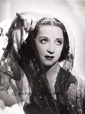 alenxandra danilova, 1940