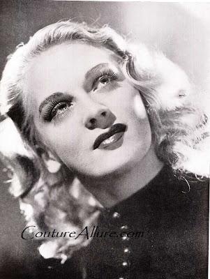 mia slavenska, 1940