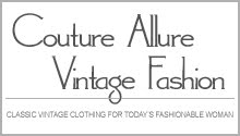 Couture Allure