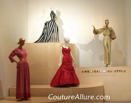 Fashion exhibits new york 61