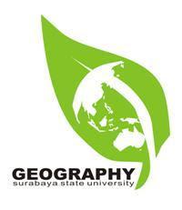 Geografi UNESA