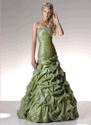 2011 Nişanlık Modelleri