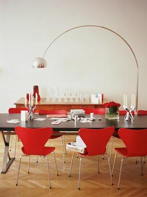 dining01 06p68 yemek masası renkleri