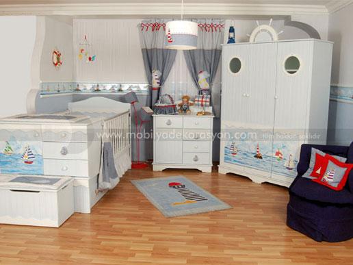 kuklab0024b - Bebek Odalar�