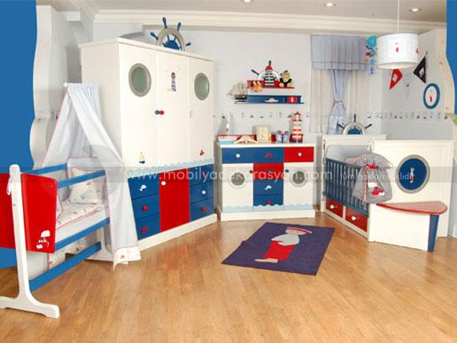 kuklab0028b - Bebek Odalar�