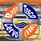 Bagni Tosco