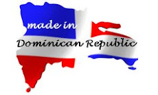 DOMINICAN@S HASTA LA TAMBORA