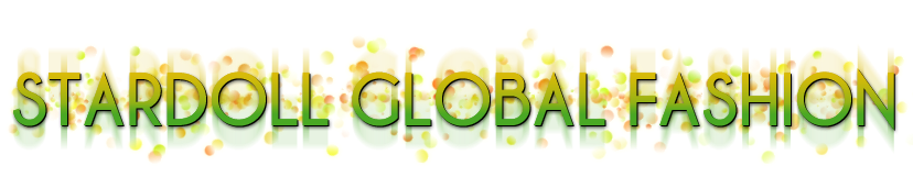 Stardoll Global Fashion