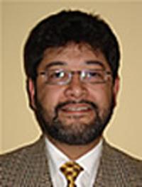 SR. LUIS ALVAREZ