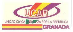 Blog UCAR-Granada
