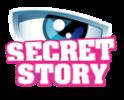 Secret Story - 'A Casa dos Segredos'