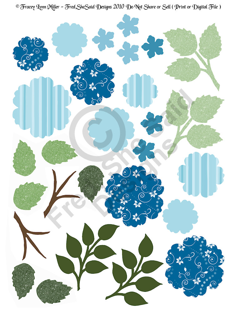background designs for paper. transparent and ackground