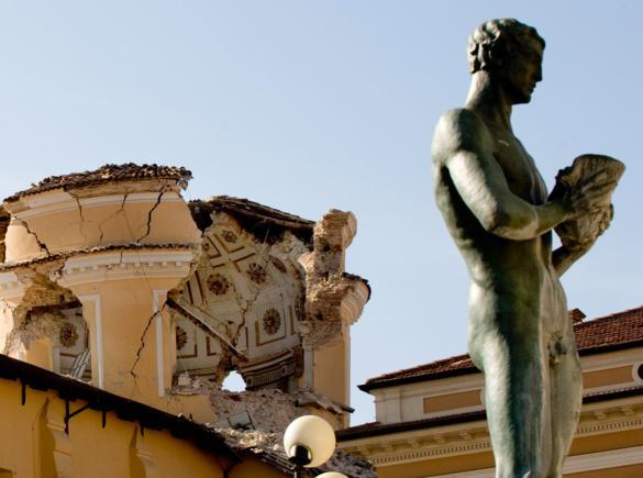 [Terremoto+L'Aquila+6+Aprile+2009++.jpg]