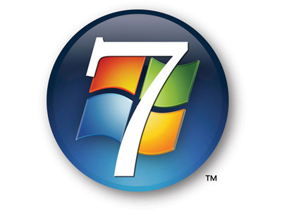 Aporte] Windows 7 Ultimate 32/64 iso 1 link - Taringa!