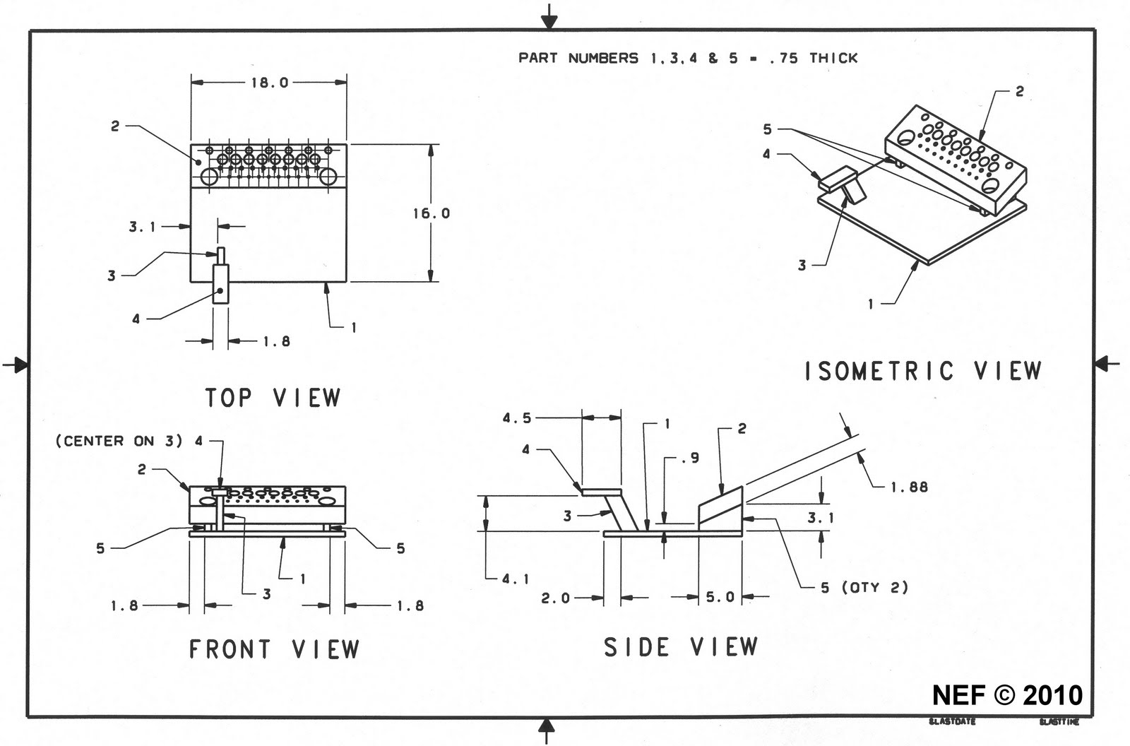 Wood Rasps Tools, Table Plan Display, woodworking plans fly tying bench