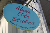 Above Elite Studios