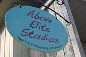 Above Elite Studios