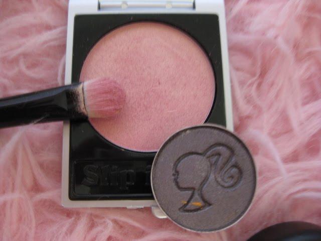 dianne brill make up
