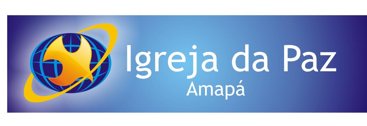 Blog da Igreja da Paz - Amapá