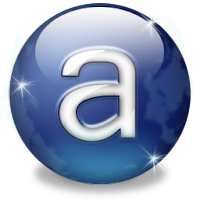 Avast Antivirus + Keygen