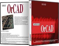 Orcad Pspice 16.3