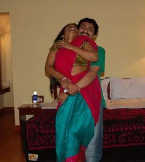 Telugu Sex Stories Kuthuru