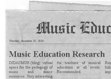 Didacmus The Music Education Journal. Private Investigator Fraud Apple Iphone 2014. Computer Program Language Hvac Parts Catalog. Email Marketing Software Review. Luxury Link Promo Codes Student Credit Unions. Rubbermaid Carts On Wheels White Bloods Cells. Undergraduate Pharmacy Schools. Community College Harrisburg Pa. Alcohol And Drug Abuse Hotline