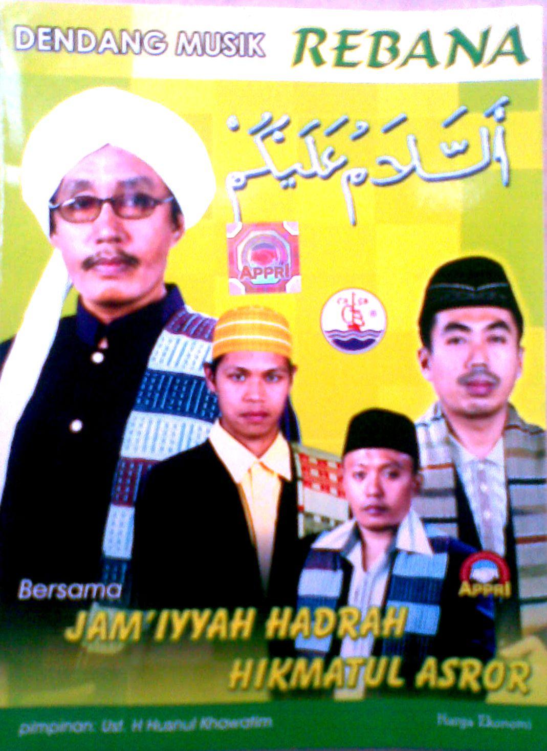 ... 2013 indonesia barat arab india dll buku paduan suara satb lagu lagu