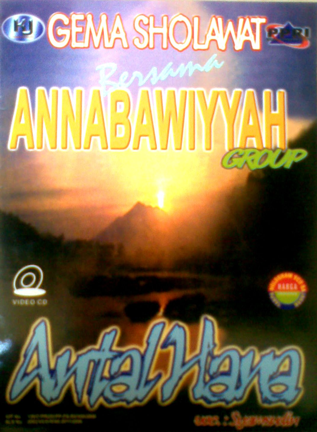 http://2.bp.blogspot.com/_RmZP_cWExB0/TCyOMK9X8tI/AAAAAAAAAT0/XdiN6C1Wcdc/s1600/01072010(001).jpg