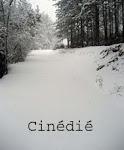 Cinédié