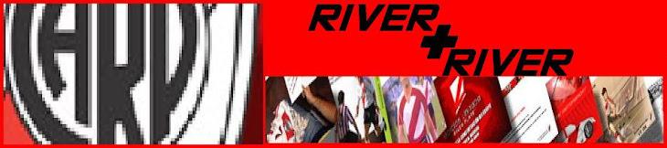 RIVER MAS RIVER