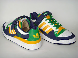 wholesale dealer 8cb3d a4803 ... where can i buy adidas forum low especial edition multicolor talles usa  8 1 2 9